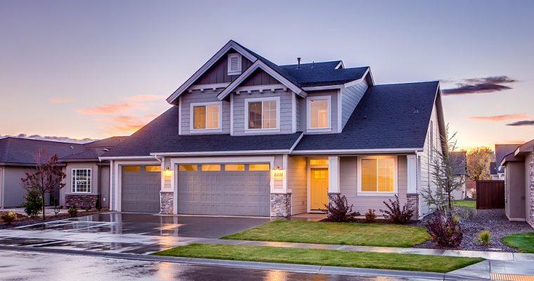 Combien puis-je emprunter pour un achat immobilier : quels paramètres favoriser ?