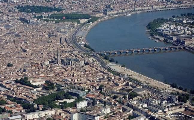 Loi Pinel à Bordeaux : qu'est-ce qu'il faut savoir ?