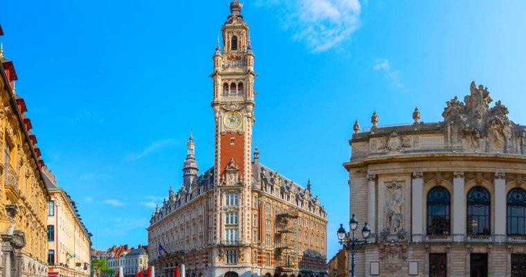 Loi Pinel à Lille : quels critères prendre en considération ?