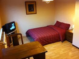 La location meublée : quels avantages pour le propriétaire ?
