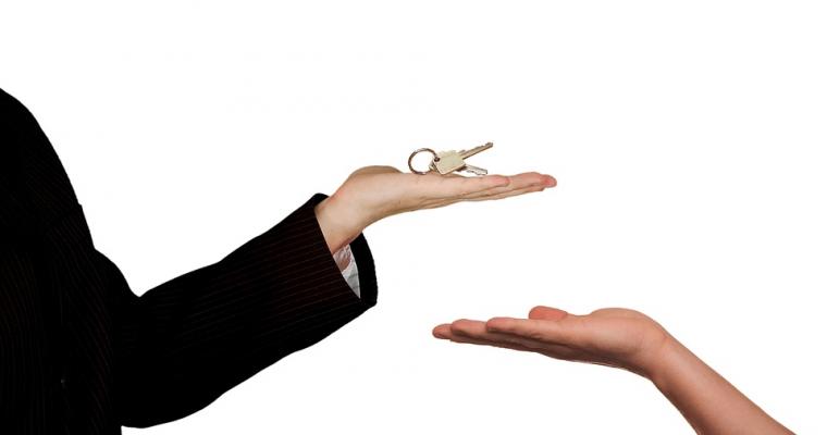 Compromis et promesse de vente : quelle différence ?