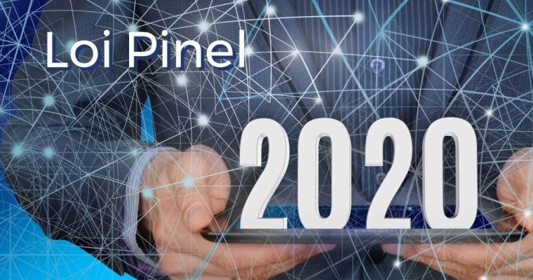 Peut-on revendre un bien acheté en loi Pinel ?