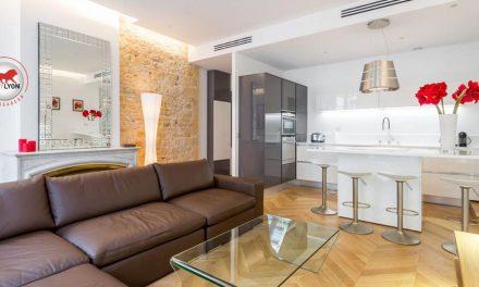 Prix immobilier Marseille : quelles sont les aides financières qui existent ?