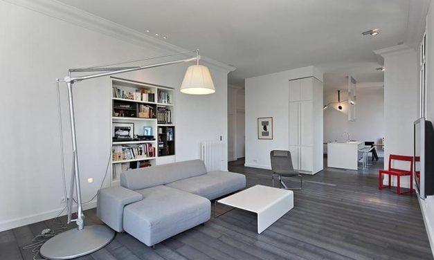 Programme neuf à Bordeaux : Achat immobilier dans le parc neuf en Gironde, nos conseils