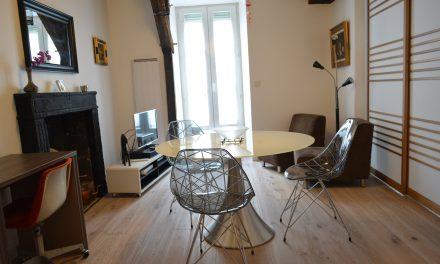 Immobilier Nantes : pourquoi la vie culturelle est un bon argument ?