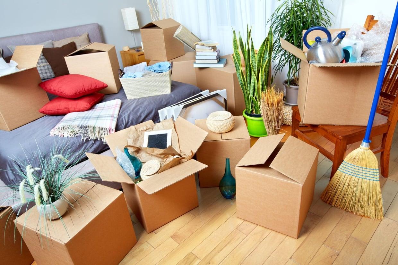 Devis déménagement : quels en sont les avantages ?