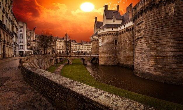 Loi Pinel Nantes : pourquoi investir en loi Pinel à Nantes ?