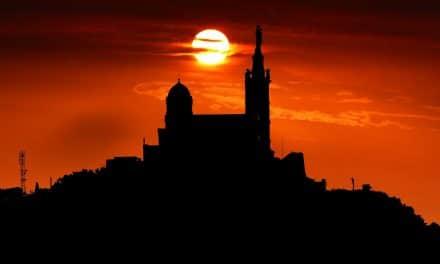Loi Pinel à Marseille : pourquoi investir à Marseille ?
