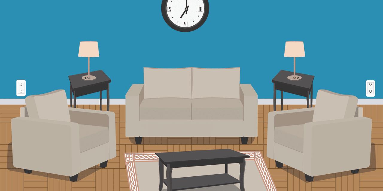 Quels sont les indispensables pour une location meublée ?