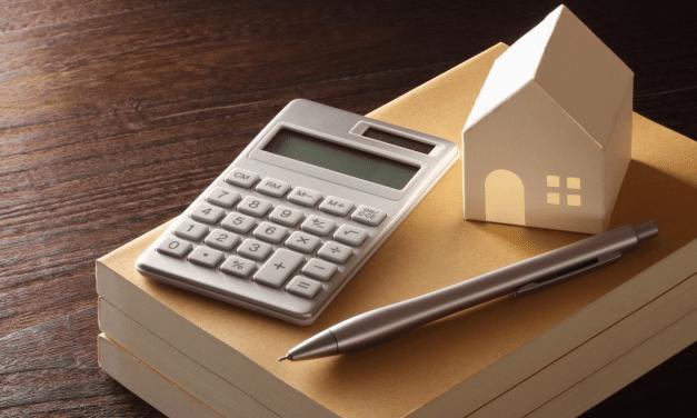 Achat immobilier : qui paye les frais d'agence ?