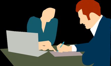 Quelles sont les conditions à respecter dans un bail professionnel ?