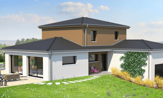 Comment trouver un constructeur de maison ?