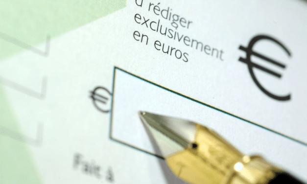 Non-restitution du dépôt de garantie : quels recours ?