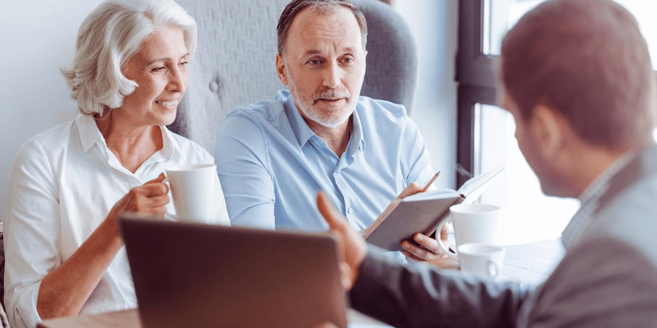 Comment bien préparer sa retraite grâce à l'immobilier ?