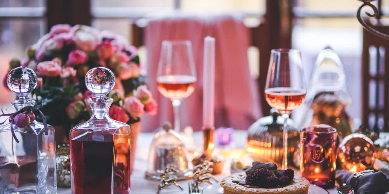 Choisir le vin selon les plats : conseils pour une meilleure dégustation