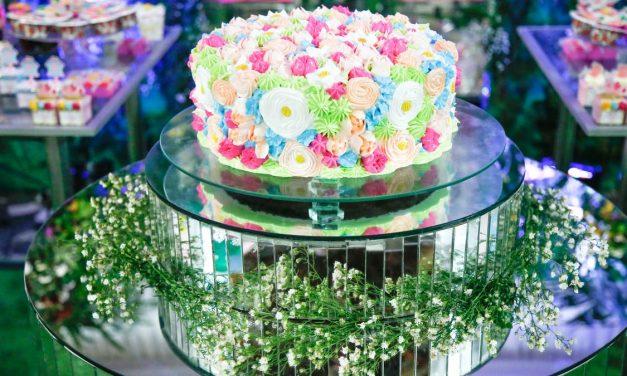 Décoration anniversaire : réalisez des idées originales !