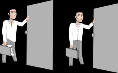 Emploi à Haguenau : Où recevoir un emploi ?
